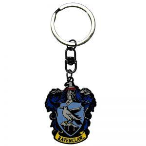 harry-potter-keychain-ravenclaw-hogwarts-schlüsselanhänger-4