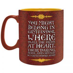 harry-potter-mug-460-ml-gryffindor-box-tasse-king size-hogwarts-4