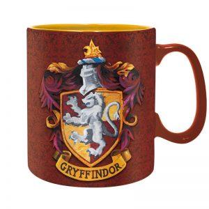 harry-potter-mug-460-ml-gryffindor-box-tasse-king size-hogwarts-3