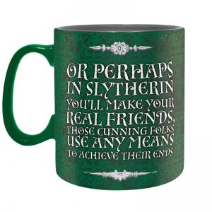harry-potter-mug-460-ml-slytherin-box-tasse-king size-hogwarts