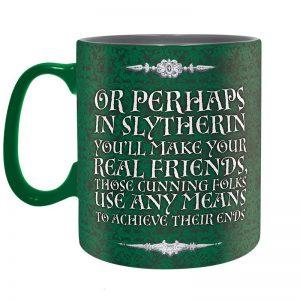 harry-potter-mug-460-ml-slytherin-box-tasse-king size-hogwarts