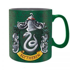 harry-potter-mug-460-ml-slytherin-box-tasse-king size-hogwarts-4