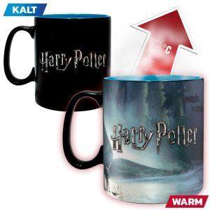 harry-potter-mug-heat-change-460-ml-patronus-with-king-size-tasse-farbwechsel-expecto-2