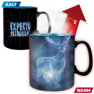 harry-potter-mug-heat-change-460-ml-patronus-with-king-size-tasse-farbwechsel-expecto-4