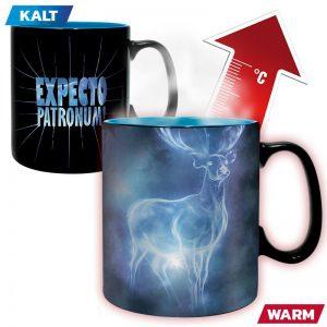 harry-potter-mug-heat-change-460-ml-patronus-with-king-size-tasse-farbwechsel-expecto-4