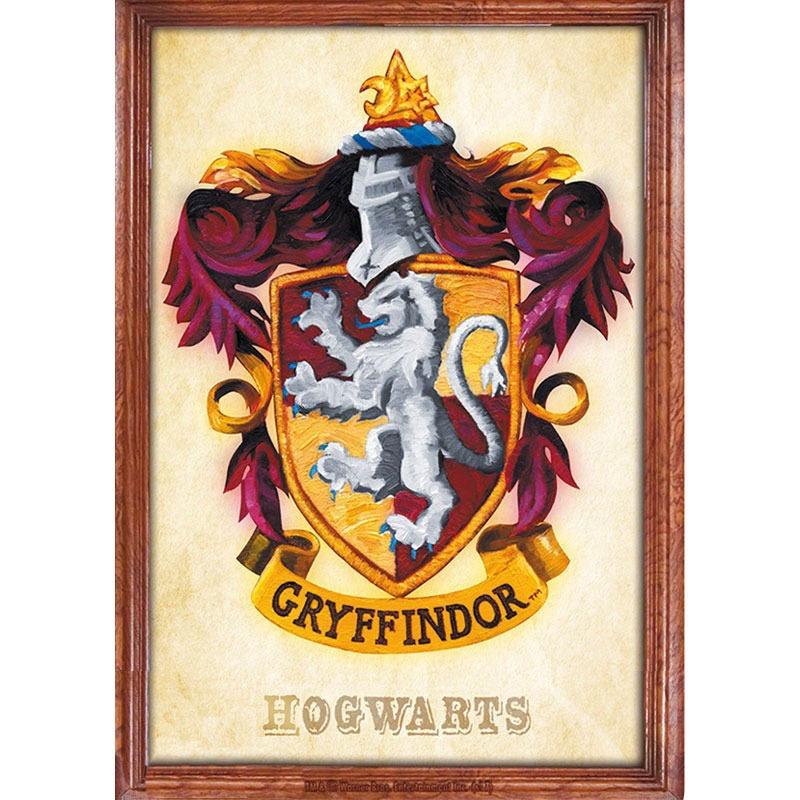 harry potter hogwarts h user postkarten 5er set lootware. Black Bedroom Furniture Sets. Home Design Ideas