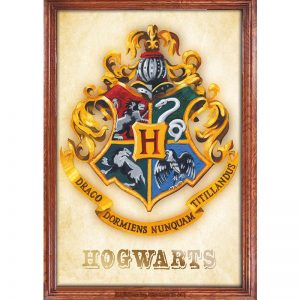 harry-potter-postcards-set-postkarten-hogwarts-gryffindor-ravenclaw-hufflepuff-slytherin-häuser-6
