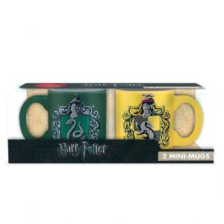 harry-potter-set-2-mini-mugs-110-ml-slytherin-hufflepuff-hogwarts-espresso-tassen-4