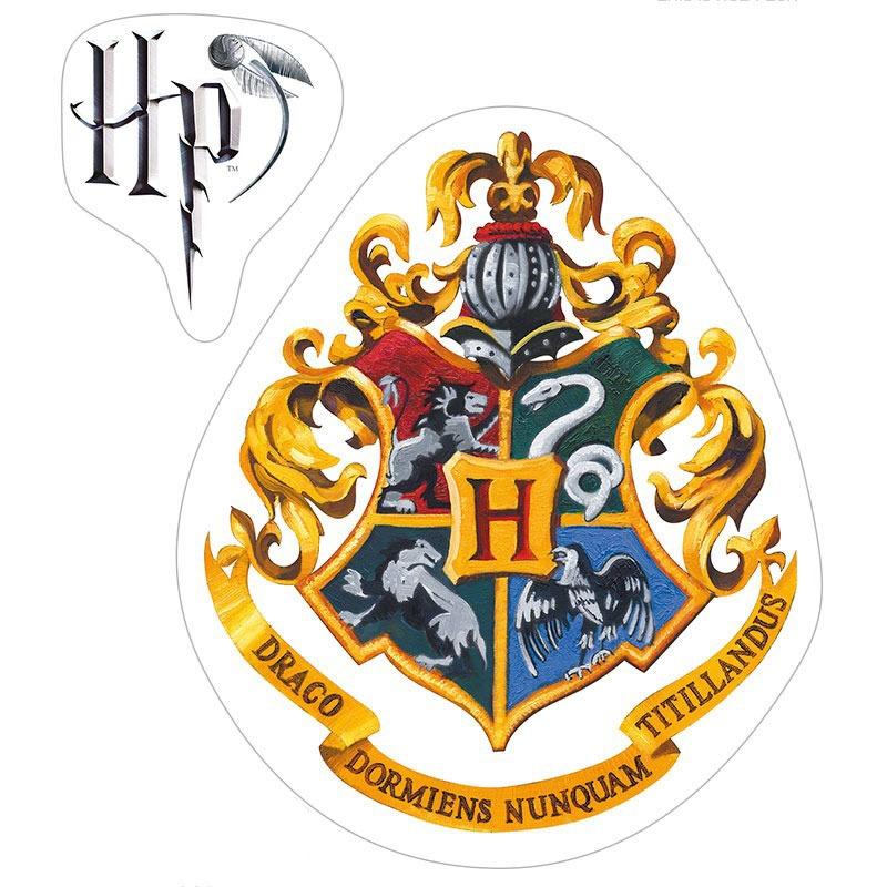 harry-potter-stickers-16x11cm-2-planches-hogwarts-houses-gryffindor-hufflepuff-slytherin-ravenclaw-häuser-aufkleber