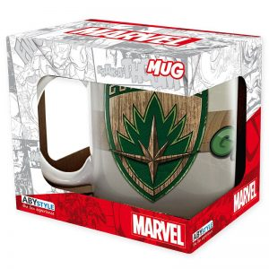 marvel-mug-320-ml-groot-subli-with-box-baby-groot-gotg-guardians-of-the-galaxy-3