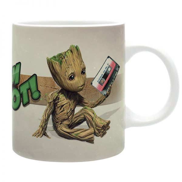 marvel-mug-320-ml-groot-subli-with-box-baby-groot-gotg-guardians-of-the-galaxy-4