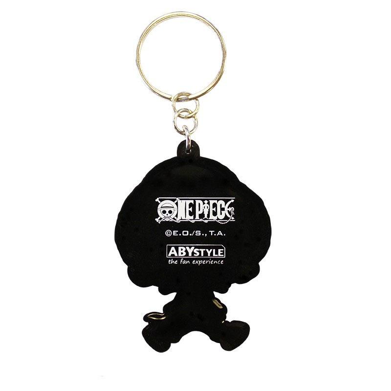 one-piece-keychain-pvc-luffy-sd-kawaii-deformed-strawhat-strohhut-luffy-schlüsselanhänger-3