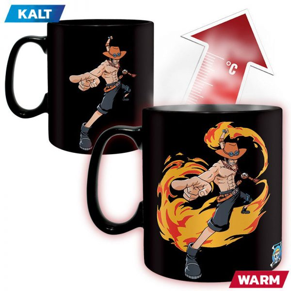 one-piece-mug-heat-change-460-ml-luffy-ace-box-ruffy-gear-2-farbwechsel-tasse-2