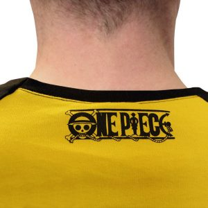one-piece-tshirt-trafalgar-law-man-ss-yellow-premium-traffy-surgeon-of-death-chirurg-des-todes-supernova-heart-pirates-2