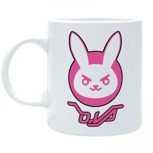 overwatch-mug-320-ml-dva-subli-with-box-nerf-this-mecha-logo