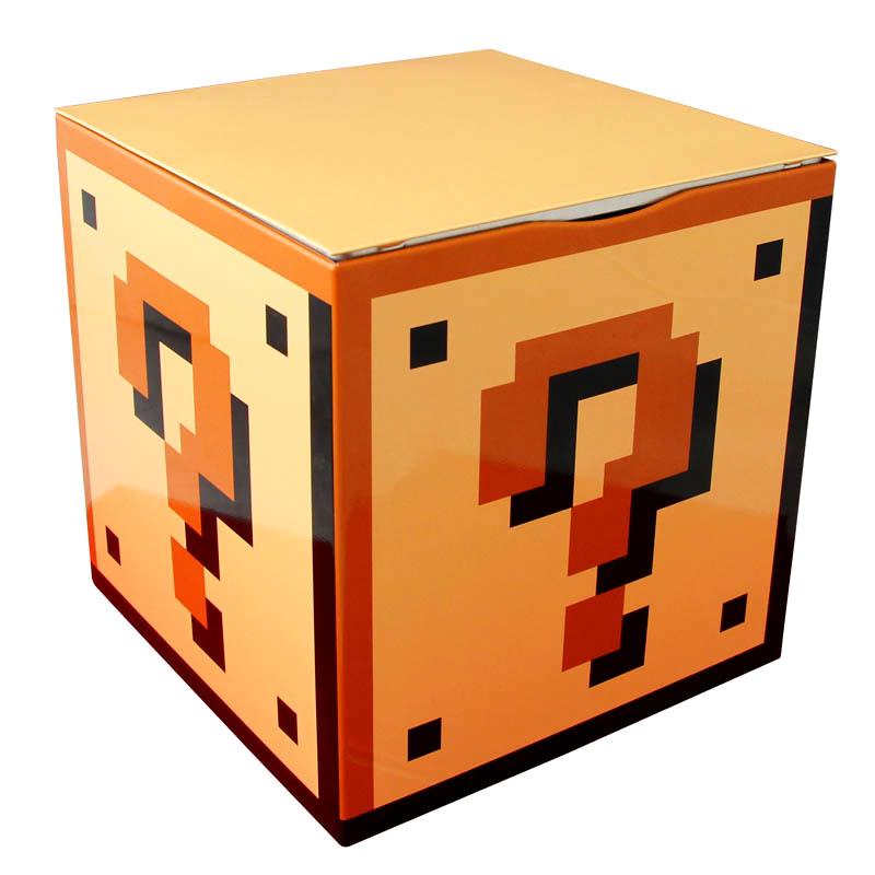 nintendo-question-block-storage-tin-super-mario-bros-aufbwewahrungsbox-fragezeichen