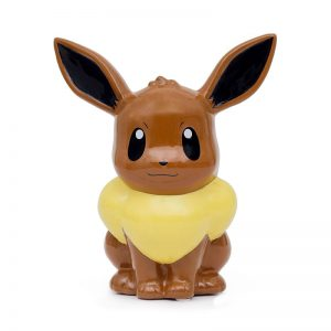 pokemon-evee-small-moneybank-spardose-evoli-klein-small-s