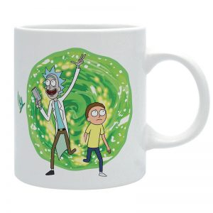 rick-and-morty-mug-320-ml-rick-sanchez-morty-smith-portal-gun-4