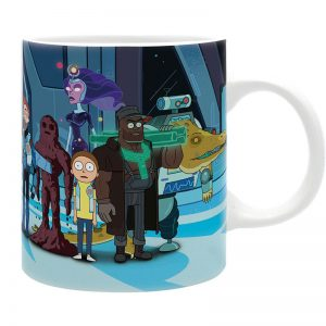 rick-and-morty-mug-320-ml-the-vindicators-subli-with-box--worldender-vance-maximus-alan-rails-crocubot-million-ants-supernova-noob-noob-rick-sanchez-morty-smith-4