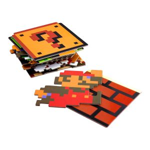 nintendo-coaster-super-mario-bros-set-gumba-koopa-fragezeichen-block-questionmark-coin-münze-icons-3