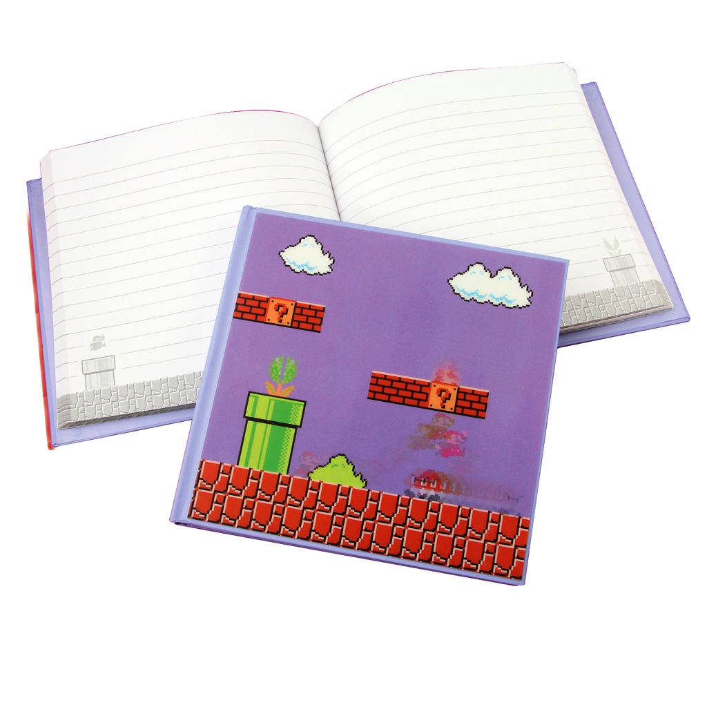 nintendo-notebook-3d-super-mario-bros-motion