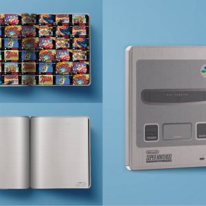 nintendo-super-nes-notebook-snes