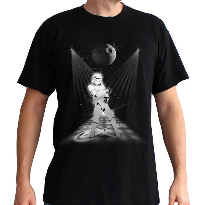 star-wars-tshirt-trooper-disco-man-ss-black-basic-stormtrooper-death-star-todesstern-empire-3