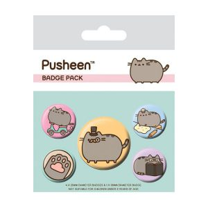 pusheen-ansteck-buttons-5er-pack-fancy-cat-badges