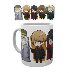 harry-potter-tasse-hermione-hermine-ron-weasley-draco-malfoy-too-characters-albus-dumbledore-2