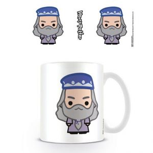 harry-potter-albus-dumbledore-tasse-mug-kawaii-2