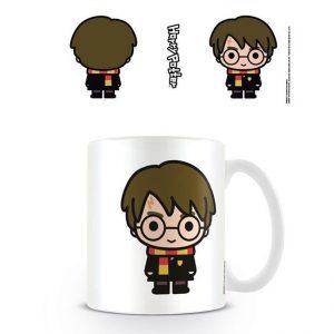 harry-potter-tasse-mug-kawaii-chibi-2