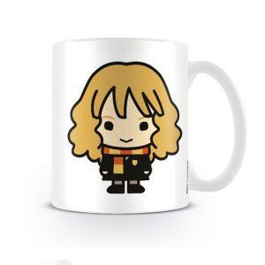 harry-potter-tasse-mug-kawaii-chibi-hermione-hermine-granger-2