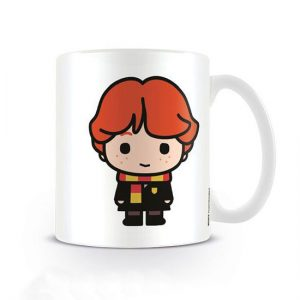 harry-potter-tasse-mug-kawaii-chibi-ron-weasley-2