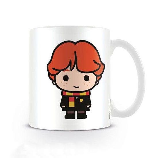 harry-potter-tasse-mug-kawaii-chibi-ron-weasley-2