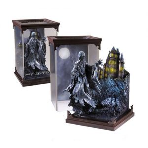 harry-potter-dementor-statue-sammelfigur-noble-collection-magische-kreaturen-pvc-diorama