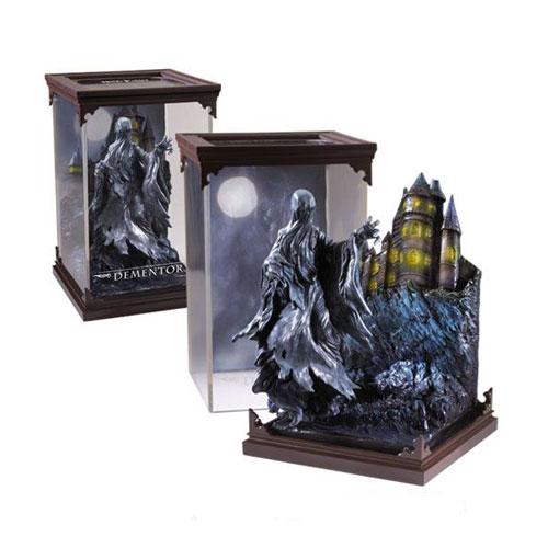 harry-potter-dementor-statue-sammelfigur-noble-collection-magische-kreaturen-pvc-diorama