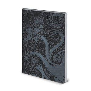 game-of-thrones-got-targaryen-stark-notizbuch-notebook-flexi-cover-a5