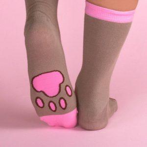 pusheen-socken-tassen-socks-mug-cool-stormy-keramik