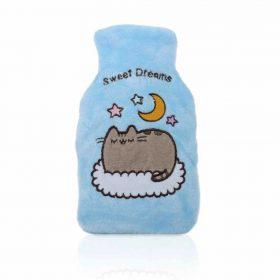 Pusheen – Sweet Dreams – Mini-Wärmflasche – 2