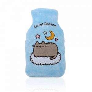 pusheen-wärmflasche-kissen-sweet-dreams-kunstfell-mini-thumbs-up-2