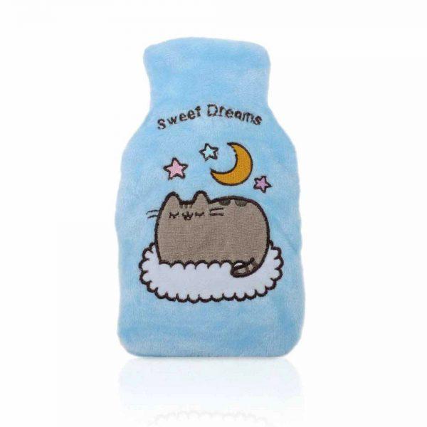 pusheen-wärmflasche-kissen-sweet-dreams-kunstfell-mini-thumbs-up-2