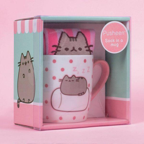 pusheen-socken-tassen-socks-mug-cool-marshmallow-sleepy-sleeping-cat-katze-keramik-4