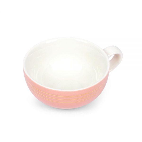pusheen-teekanne-tasse-vergoldet-18-karat-gold-2in1-keramik-3
