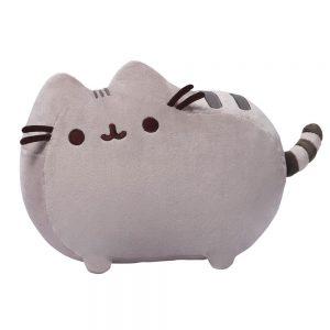 pusheen-plüschfigur-plush-cat-katze-flauschig-kawaii-mittel-medium-groß-big-30-cm