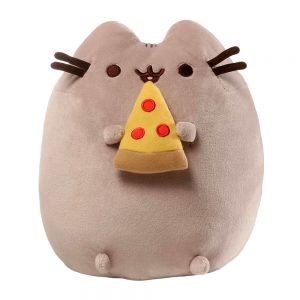 pusheen-plüschfigur-plush-pizza-slice-stück-cat-katze-kawaii-essen
