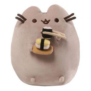 pusheen-plüschfigur-plush-sushi-cat-katze-kawaii-essen