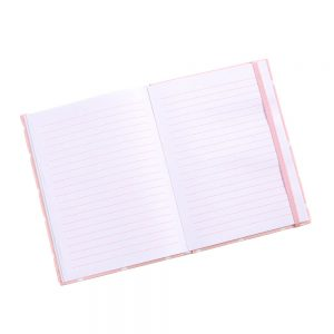 pusheen-notizbuch-polka-dots-katze-cat-gund-flauschig-journal-80-seiten-liniert