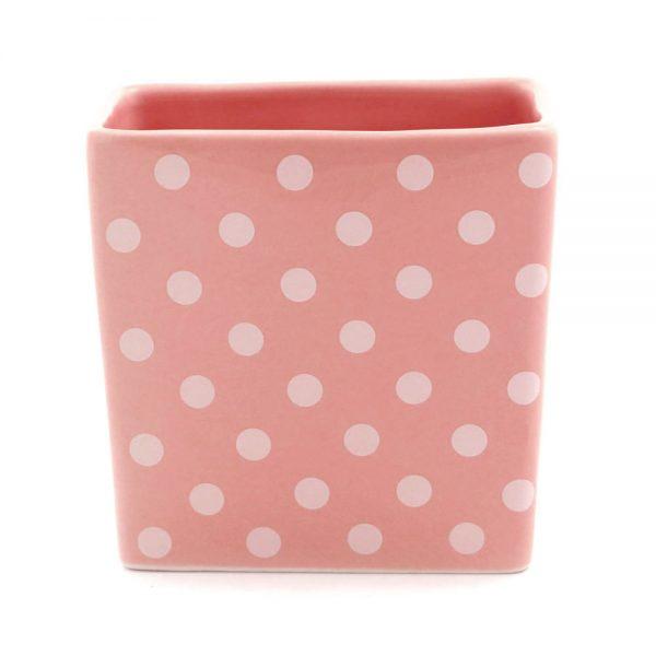 pusheen-pencil-holder-stiftehalter-pink-2