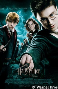 menu_harry‑potter