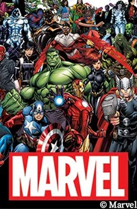 menu_marvel